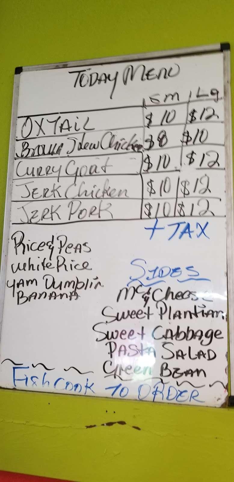 Flavors 27 restaurant &Bar - restaurant  | Photo 4 of 4 | Address: 510 US-27, South Bay, FL 33493, USA | Phone: (561) 708-8138