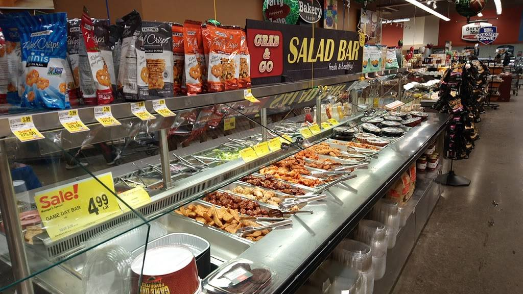Cub Foods - pharmacy  | Photo 9 of 10 | Address: 1201 Larpenteur Ave W, Roseville, MN 55113, USA | Phone: (651) 488-1825