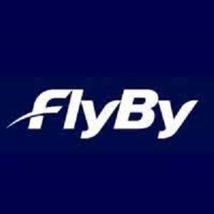 FlyBy Aviation Academy - school  | Photo 1 of 6 | Address: Aeropuerto de Burgos, Carr. de Logroño, 107, 09007 Burgos, Spain | Phone: +34 987 97 99 20