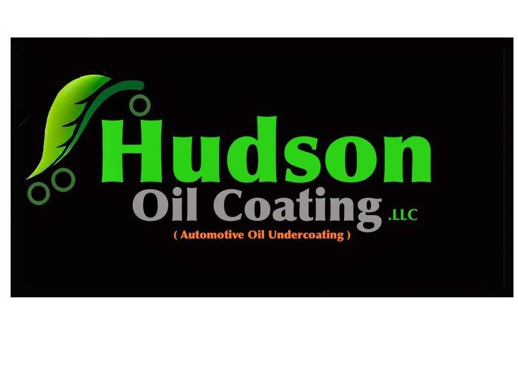 Hudson Oil Coating, LLC. Oil Undercoating in Hudson NH - car repair  | Photo 5 of 5 | Address: 8 State St, Hudson, NH 03051, USA | Phone: (603) 438-9407