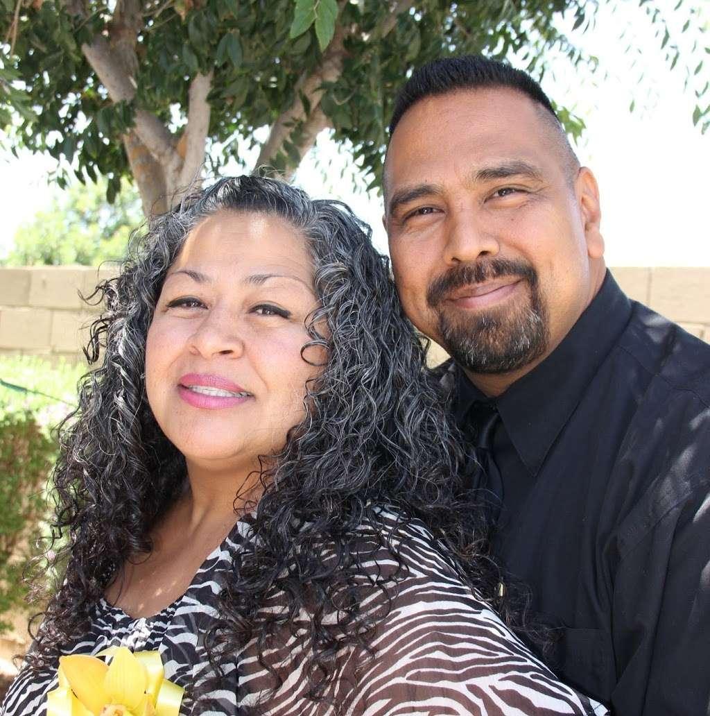 Treasures out of Darkness Ministry - church  | Photo 1 of 10 | Address: 5402 S Montezuma St, Phoenix, AZ 85041, USA | Phone: (623) 363-4326