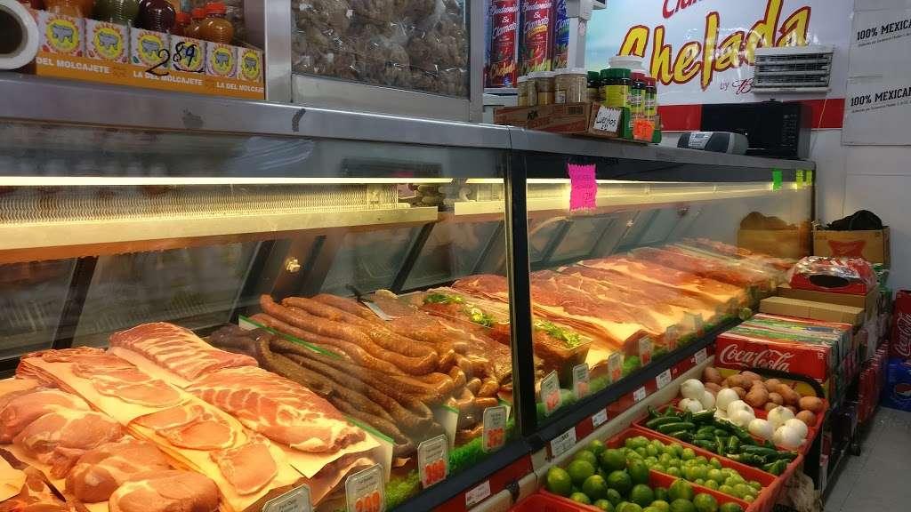 La Tapatia Meat Market - store  | Photo 1 of 5 | Address: 1506 W Edinger Ave, Santa Ana, CA 92704, USA | Phone: (714) 540-1460