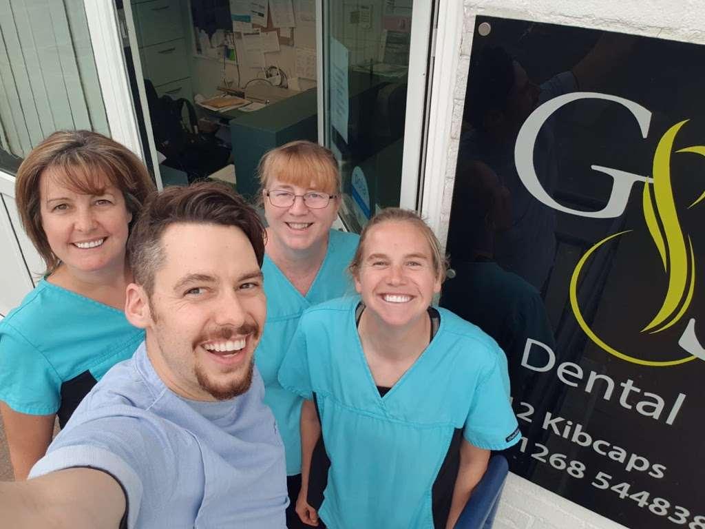 G&S Dental - dentist  | Photo 6 of 7 | Address: 12 Kibcaps, Lee Chapel South, Basildon, Basildon, Essex SS16 5SA, UK | Phone: 01268 544838