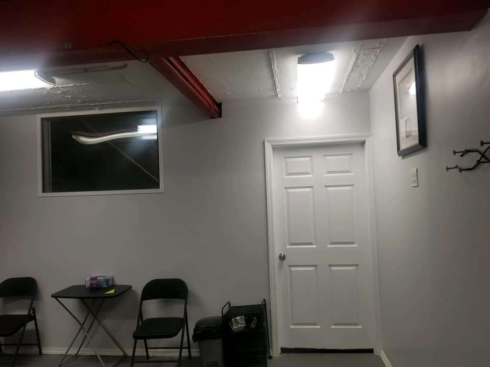 Tinting 911 - car repair  | Photo 3 of 10 | Address: 150-36 17th Ave, Whitestone, NY 11357, USA | Phone: (718) 229-8468