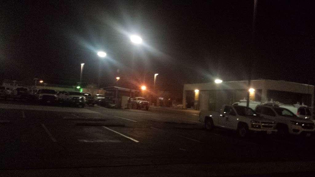 Southern California Gas - Riverside Base - store    Photo 2 of 3   Address: 4495 Howard Ave, Riverside, CA 92507, USA   Phone: (800) 427-2000