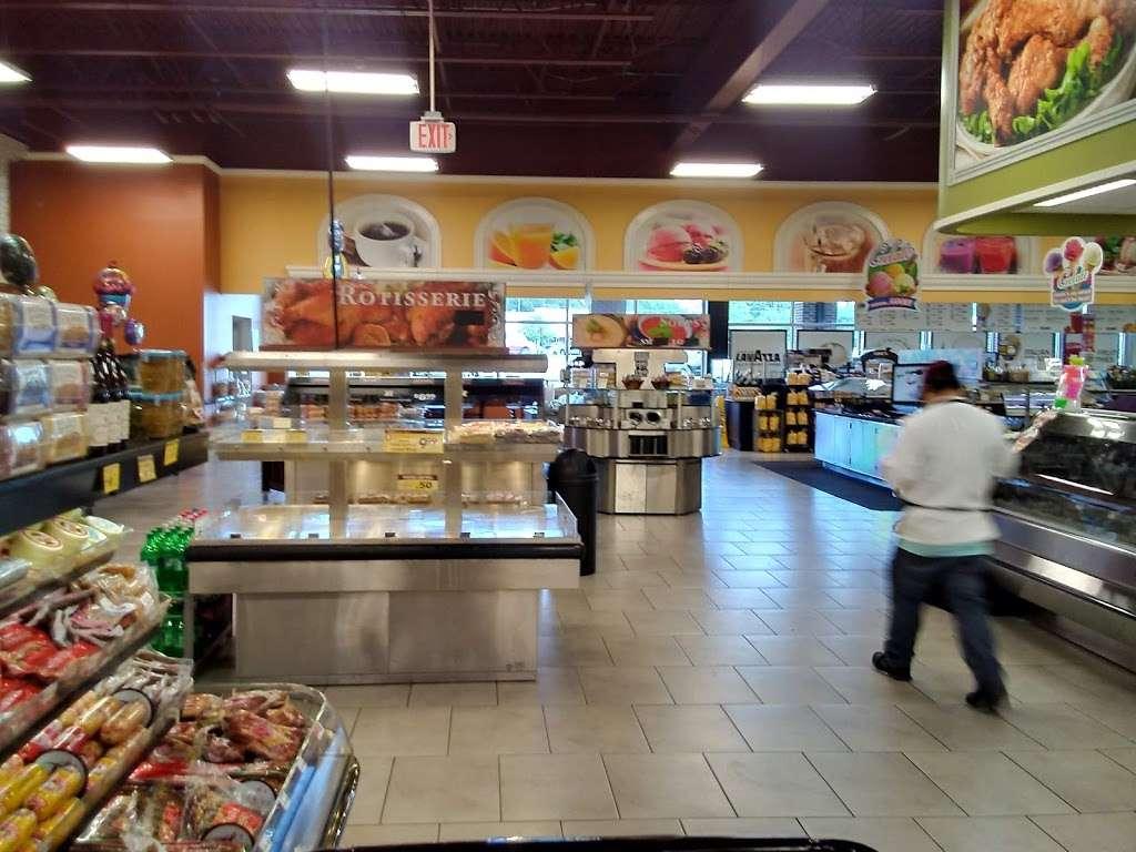 Tonys Finer Foods - store  | Photo 1 of 2 | Address: 6705 Historic U.S. 66, Indian Head Park, IL 60525, USA | Phone: (708) 286-6041