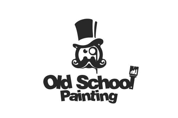 Old School Painting - painter    Photo 5 of 5   Address: 1, Union Special Plaza #224E, Huntley, IL 60142, USA   Phone: (847) 961-9174
