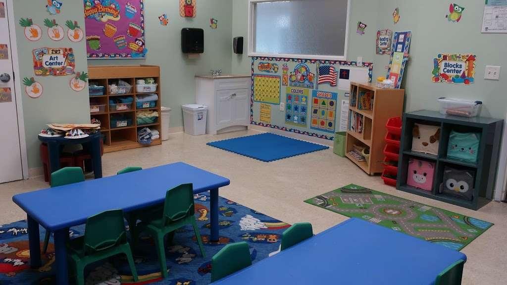 Palm Beach Christian Academy Jupiter Farms - school    Photo 4 of 5   Address: 13475 W Indiantown Rd, Jupiter, FL 33478, USA   Phone: (561) 671-5795