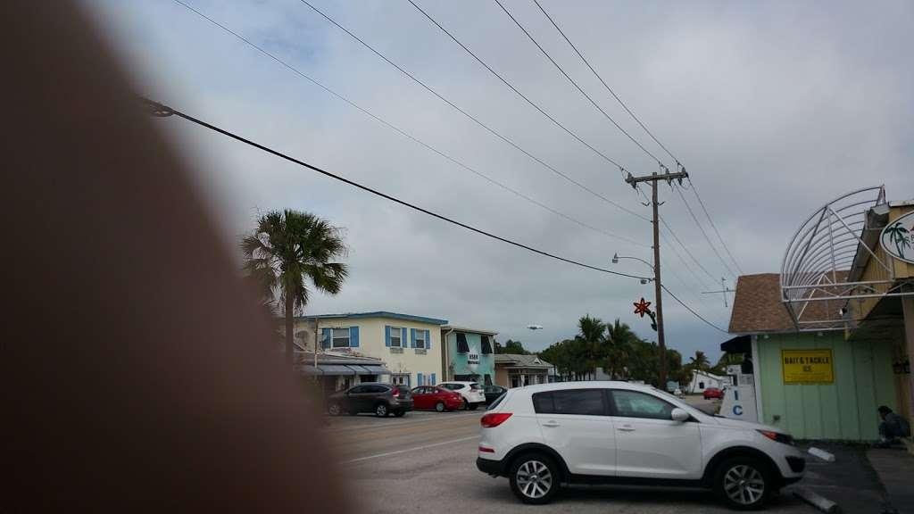Coastal Living Realty - real estate agency  | Photo 5 of 9 | Address: 9044 SE Bridge Rd, Hobe Sound, FL 33455, USA | Phone: (772) 324-5445