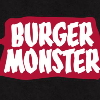 Burger Monster - restaurant  | Photo 8 of 10 | Address: 1500 E Cerritos Ave, Anaheim, CA 92805, USA | Phone: (714) 886-9627