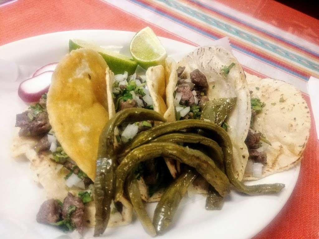 Taqueria Marin - restaurant  | Photo 1 of 5 | Address: 565 Palisade Ave, Jersey City, NJ 07307, USA | Phone: (201) 656-7266
