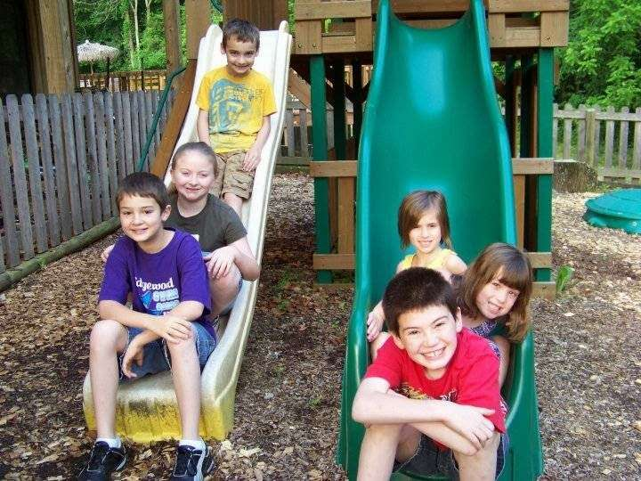 Just For Kids Home Child Care - health  | Photo 5 of 5 | Address: 6362 W Woodland Rd, Ellettsville, IN 47429, USA | Phone: (812) 876-1258