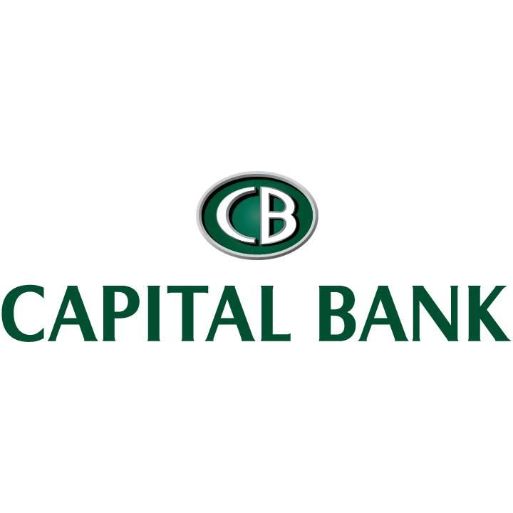 First Horizon Bank - bank    Photo 4 of 4   Address: 7705 Carpenter Fire Station Rd, Cary, NC 27519, USA   Phone: (919) 459-4270