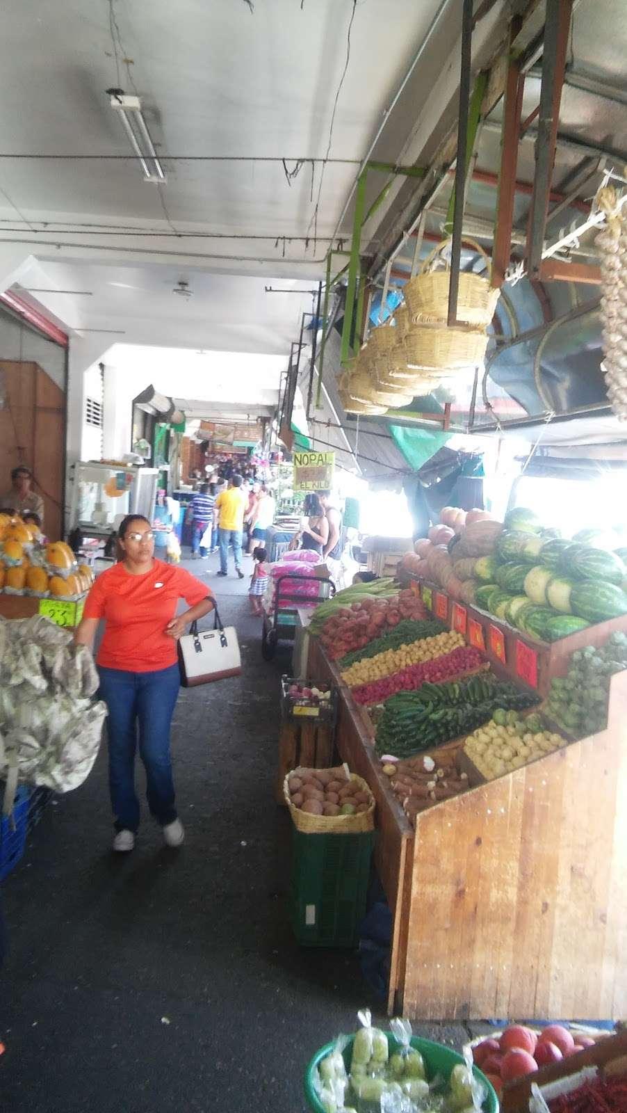 Mercado Municipal - store  | Photo 4 of 10 | Address: Niños Heroes, Zona Centro, 22000 Tijuana, B.C., Mexico