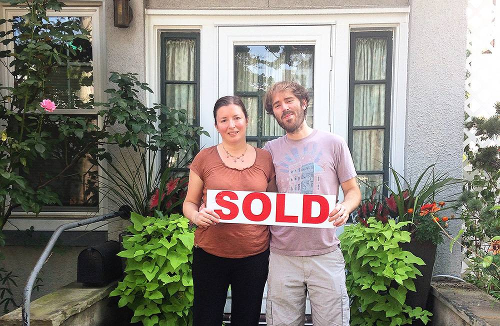 Hollys Staten Island Buzz Realty - real estate agency  | Photo 8 of 9 | Address: 4 Minthorne St, Staten Island, NY 10301, USA | Phone: (718) 702-6848
