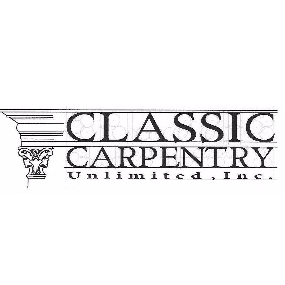Classic Carpentry Unlimited, Inc. - furniture store  | Photo 4 of 4 | Address: 1259 Stephen Jones Ave, St. Louis, MO 63133, USA | Phone: (314) 862-0545