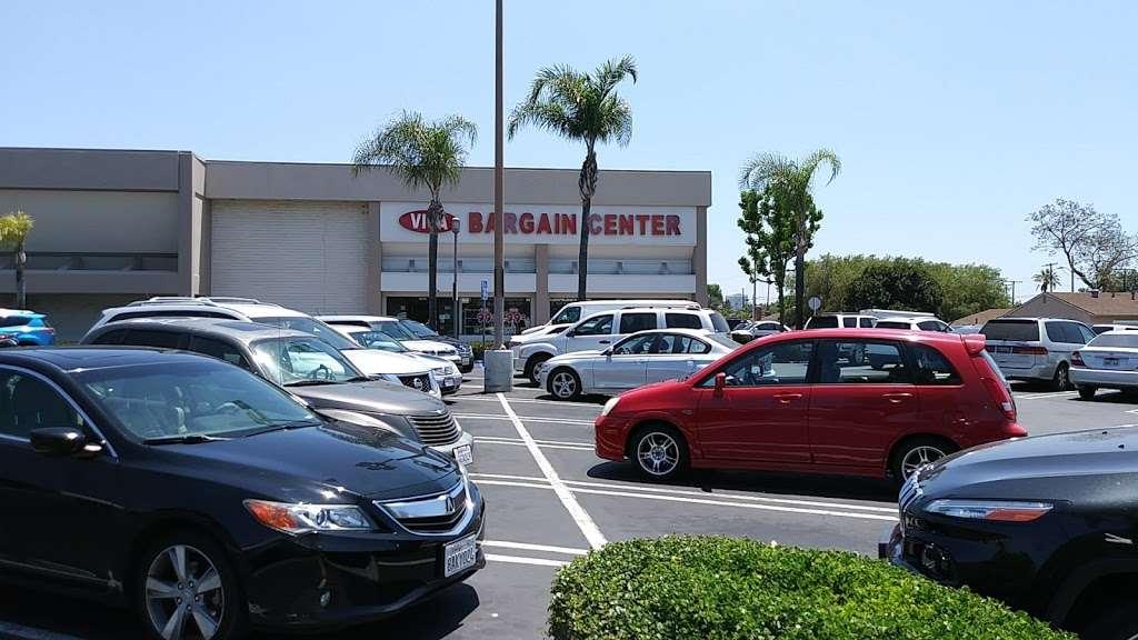 Viva Bargain - store  | Photo 9 of 10 | Address: 12220 Harbor Blvd, Garden Grove, CA 92840, USA | Phone: (714) 663-9999