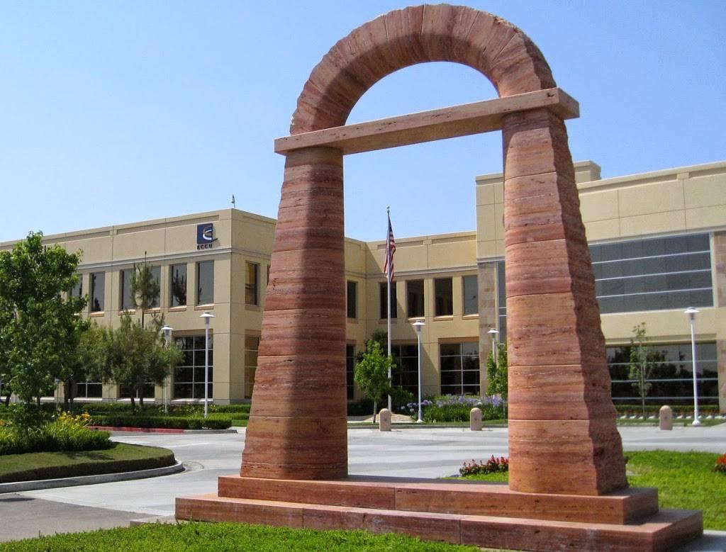 ECCU - bank  | Photo 3 of 5 | Address: 955 W Imperial Hwy, Brea, CA 92821, USA | Phone: (714) 671-5700