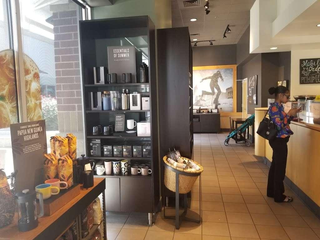 Starbucks - cafe  | Photo 6 of 10 | Address: 29300 Hempstead Rd #0831, Cypress, TX 77433, USA | Phone: (281) 758-2903