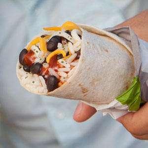 Taco Bell - meal takeaway  | Photo 6 of 10 | Address: 12075 S Blackbob Rd, Olathe, KS 66062, USA | Phone: (913) 397-6535