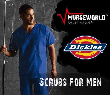 Blue Angel Nurses Uniforms - shoe store    Photo 10 of 10   Address: 50 NW 167th St, Miami, FL 33169, USA   Phone: (305) 945-1296