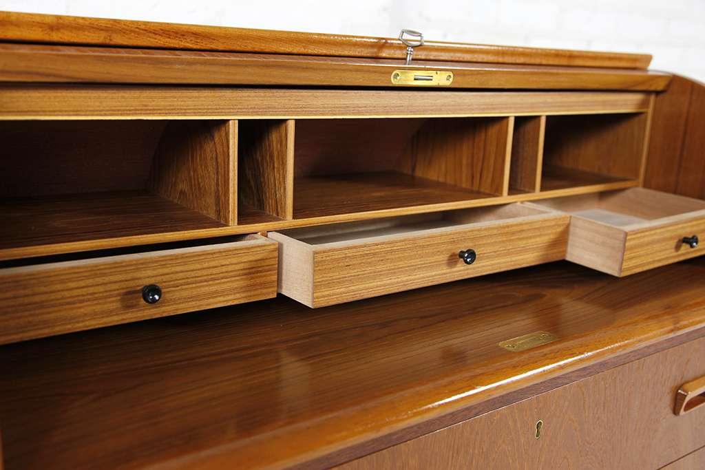 Omasa Projects - furniture store  | Photo 9 of 10 | Address: 476 Jefferson St, Brooklyn, NY 11237, USA | Phone: (347) 458-6829