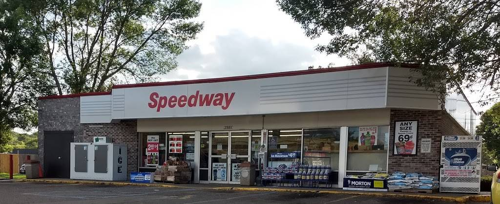 Speedway - convenience store    Photo 5 of 6   Address: 7501 Concord Blvd, Inver Grove Heights, MN 55076, USA   Phone: (651) 451-0333