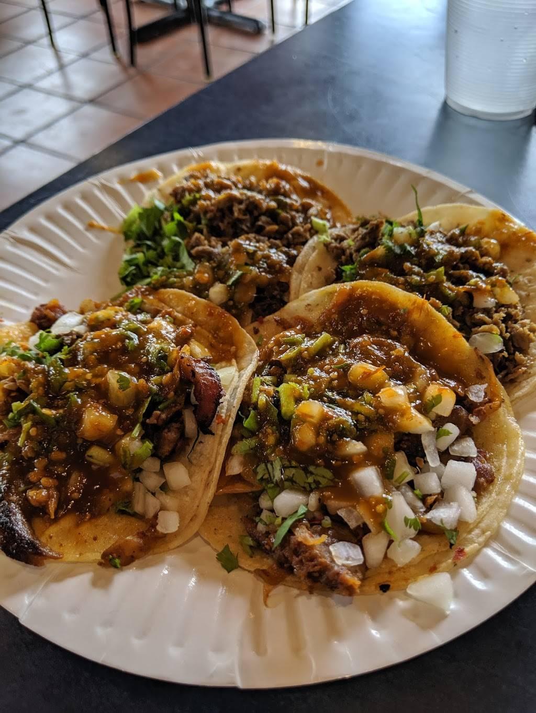 Taqueria De Anda - restaurant  | Photo 4 of 8 | Address: 308 W Valencia Dr, Fullerton, CA 92832, USA | Phone: (714) 871-4211