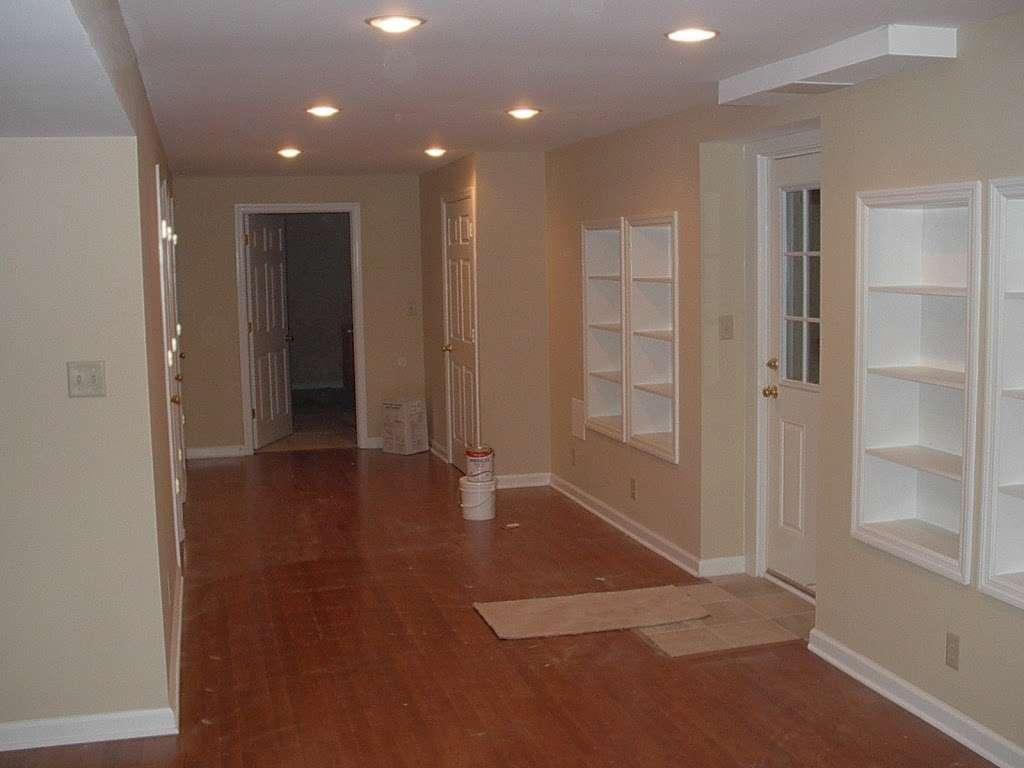 Petit Construction, Inc. - home goods store  | Photo 4 of 10 | Address: 7560 Greenwood Dr, Highland, MD 20777, USA | Phone: (301) 854-2477