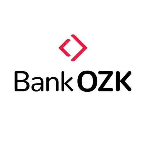 Bank OZK - bank  | Photo 3 of 3 | Address: 1225 Gastonia Hwy, Bessemer City, NC 28016, USA | Phone: (704) 629-3906
