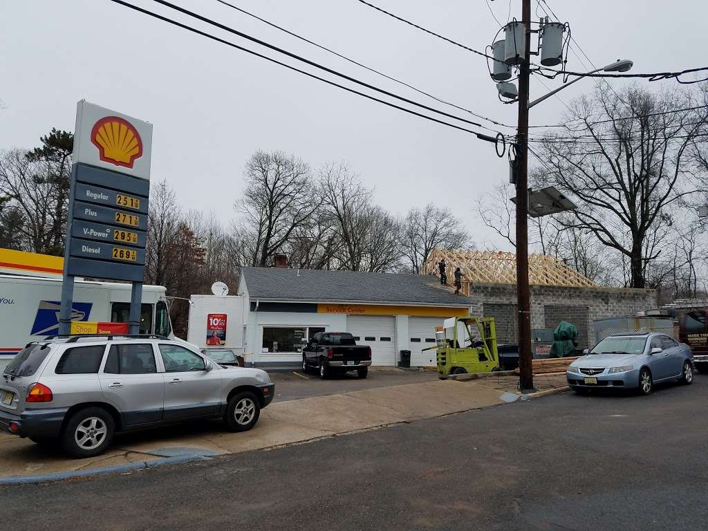 Dees JFK and Auto Service - car repair  | Photo 4 of 10 | Address: 3518, 19 Beach St, Bloomfield, NJ 07003, USA | Phone: (973) 748-8873