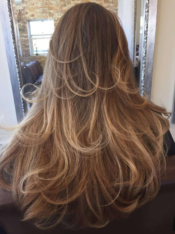 Salon Evolution LLC - hair care  | Photo 2 of 10 | Address: 3075 Emmons Ave, Brooklyn, NY 11235, USA | Phone: (718) 332-5135