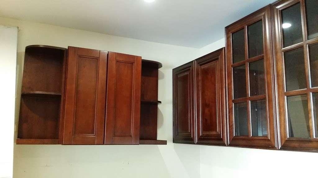 Sunny Stone - furniture store  | Photo 8 of 10 | Address: 1066 Zerega Ave, Bronx, NY 10462, USA | Phone: (718) 828-9888