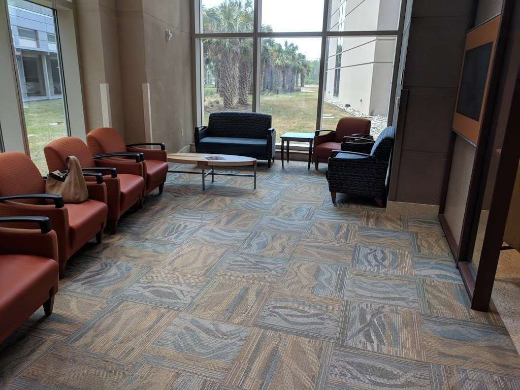 Orlando VA Lake Nona - hospital  | Photo 1 of 10 | Address: 13800 Veterans Way, Orlando, FL 32827, USA | Phone: (407) 631-1000
