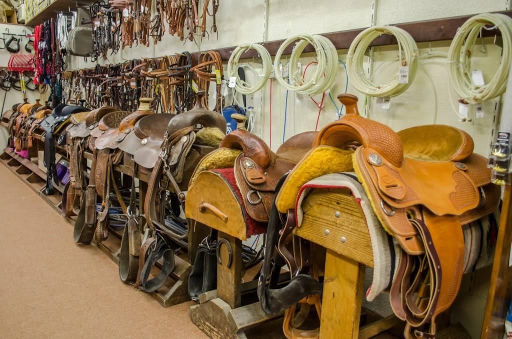 Nigros Western Stores - shoe store  | Photo 8 of 9 | Address: 3320 Merriam Ln, Kansas City, KS 66106, USA | Phone: (913) 262-7500