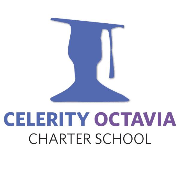 Isana Octavia Charter School - school  | Photo 3 of 3 | Address: 3010 Estara Ave, Los Angeles, CA 90065, USA | Phone: (323) 344-3622