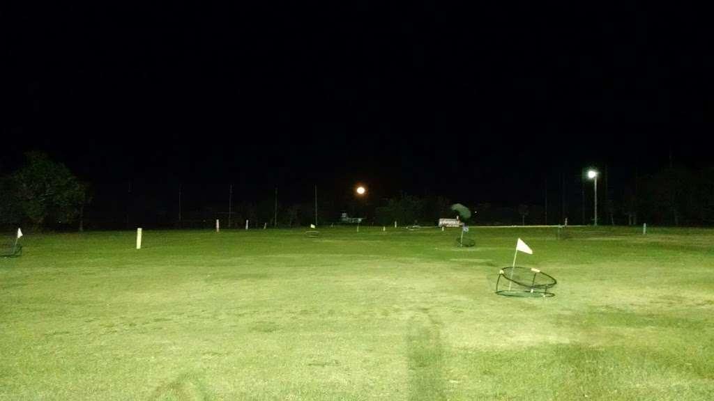 US 1 Golf Center - school  | Photo 1 of 9 | Address: 4775 US-1, Rockledge, FL 32955, USA | Phone: (321) 632-5461