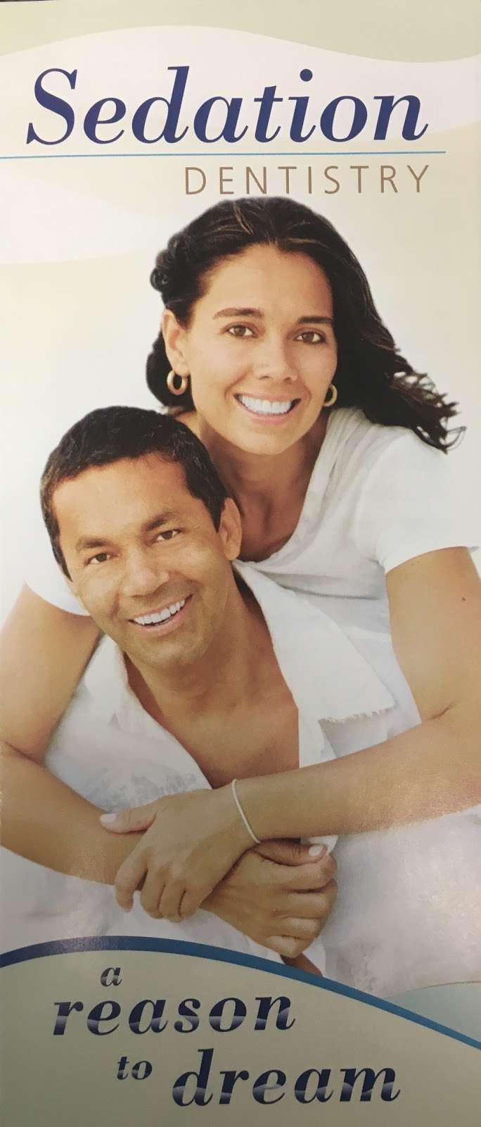 Doc Dental Smiles - dentist    Photo 7 of 9   Address: 28401 Bradley Rd B, Menifee, CA 92586, USA   Phone: (951) 679-6677