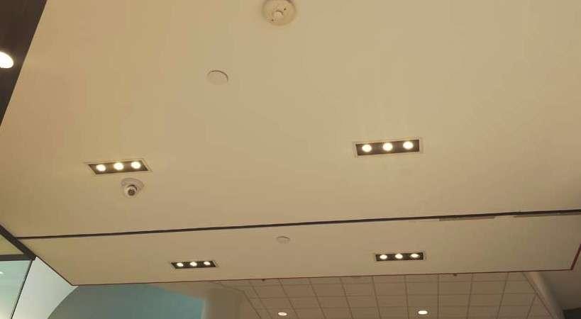 NSA Lighting - home goods store  | Photo 6 of 9 | Address: 5900 Decatur St 5th Floor, Ridgewood, NY 11385, USA | Phone: (917) 732-7432
