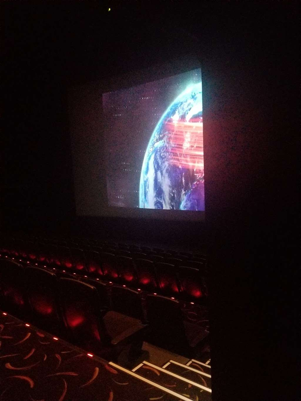 AMC CLASSIC Apple Blossom 12 - movie theater  | Photo 6 of 9 | Address: 1850 Apple Blossom Dr, Winchester, VA 22601, USA | Phone: (540) 431-2385