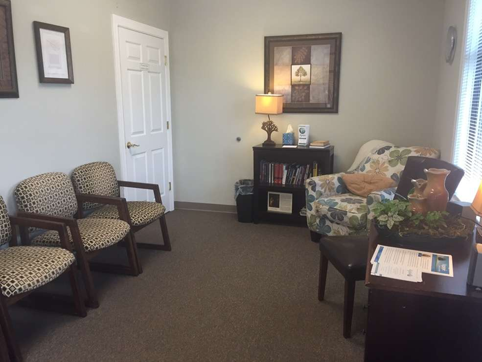 Agape Christian Counseling - health  | Photo 1 of 5 | Address: ste 400, 2124, Crown Centre Dr, Charlotte, NC 28227, USA | Phone: (704) 849-0144