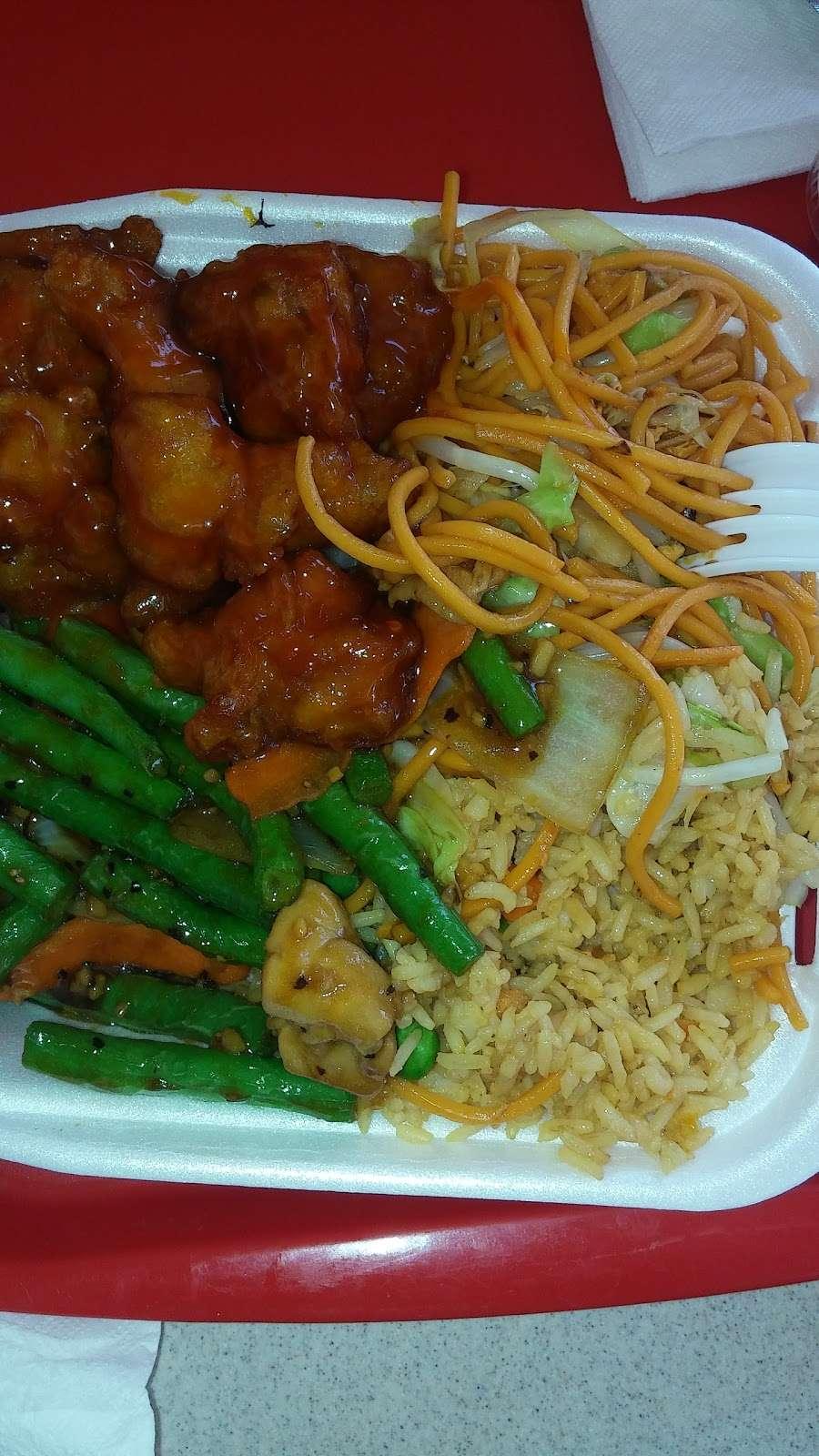 Hong Kong Express - restaurant    Photo 7 of 10   Address: 1407 E Gage Ave # A, Los Angeles, CA 90001, USA   Phone: (323) 588-9078