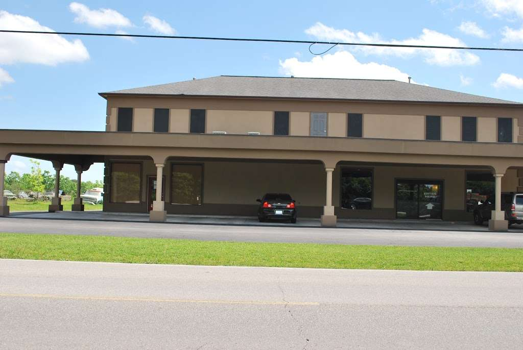 Impact Digital Solutions - electronics store  | Photo 1 of 10 | Address: 508 E Cedar Bayou Lynchburg Rd, Baytown, TX 77521, USA | Phone: (281) 421-8054