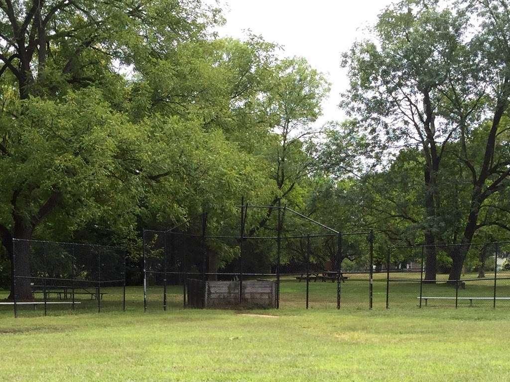 Fort Washington State Park - Flourtown Day Use Area - park    Photo 10 of 10   Address: 44 W Mill Rd, Flourtown, PA 19031, USA   Phone: (215) 591-5250