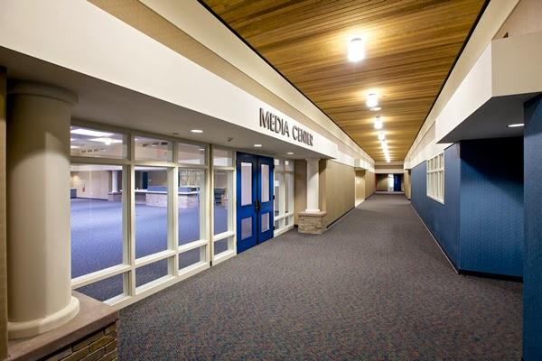Jeffrey Trail Middle School - school  | Photo 5 of 7 | Address: 155 Visions, Irvine, CA 92620, USA | Phone: (949) 936-8700