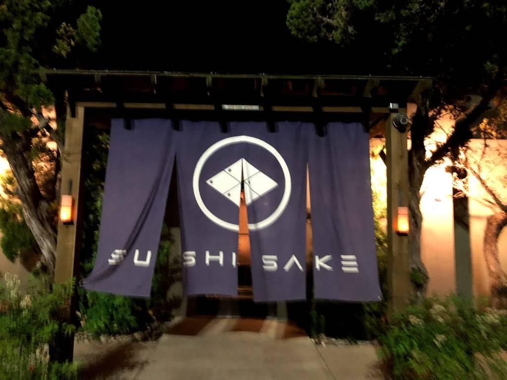 Sushi Sake - restaurant    Photo 5 of 20   Address: 2150 N Collins Blvd, Richardson, TX 75080, USA   Phone: (972) 470-0722