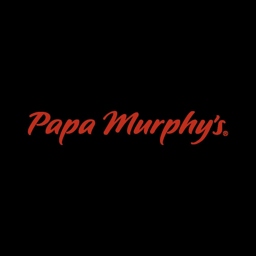 Papa Murphys | Take N Bake Pizza - meal takeaway  | Photo 2 of 3 | Address: 7017 10th St N, Oakdale, MN 55128, USA | Phone: (651) 730-7272