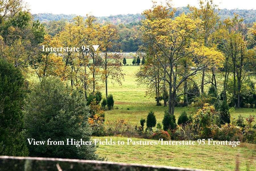 Oakenwold Farm~ Development Land For Sale - real estate agency  | Photo 2 of 8 | Address: 68 Oakenwold Ln, Fredericksburg, VA 22406, USA | Phone: (843) 670-7956