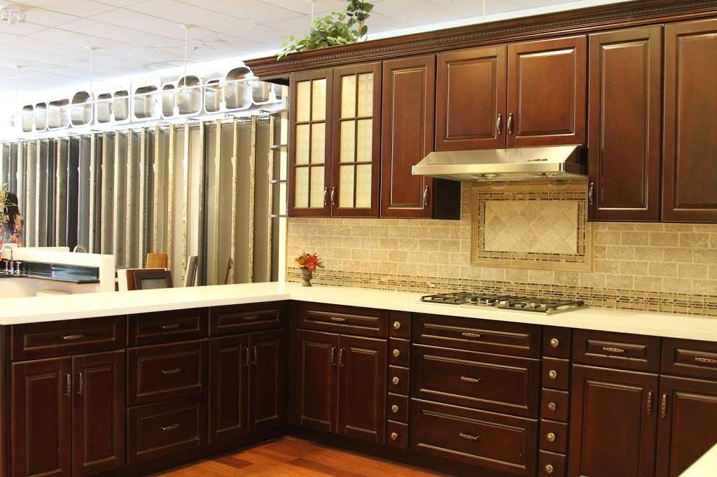 Kz Kitchen Cabinet Stone Inc 1500, Kz Kitchen Cabinet Stone Inc Hours