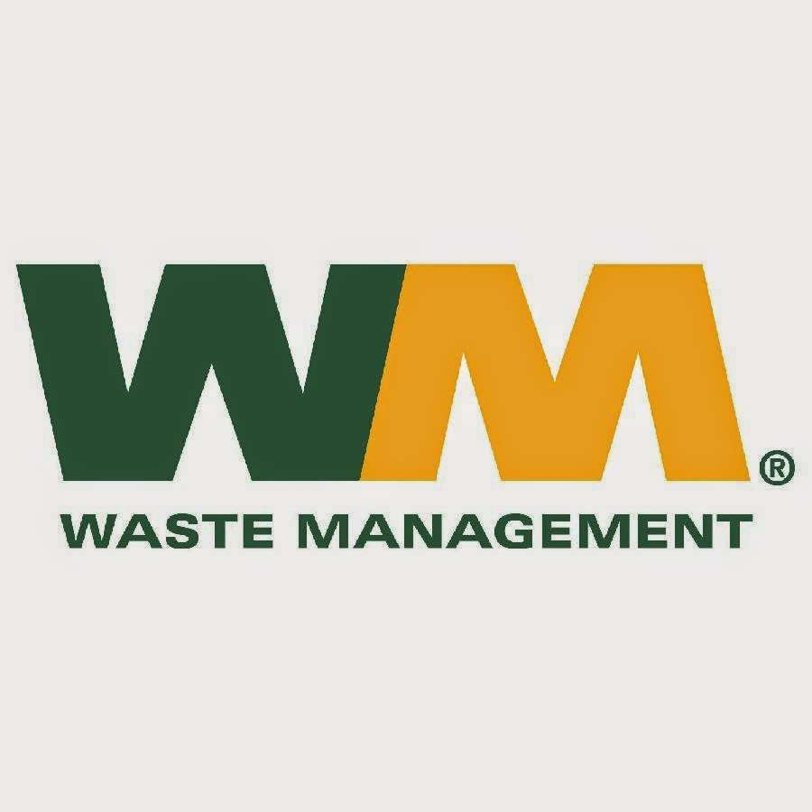 Waste Management - Fairview, NJ - store  | Photo 2 of 10 | Address: 75 Broad Ave, Fairview, NJ 07022, USA | Phone: (855) 389-8047